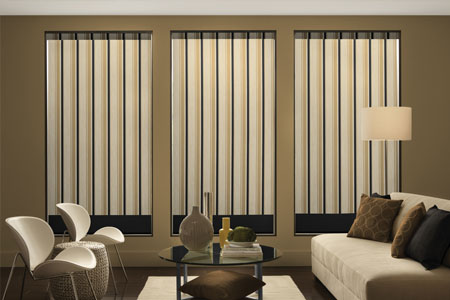 Blinds Basket Wooden Blinds Vertical Blinds Pvc Blinds Roller