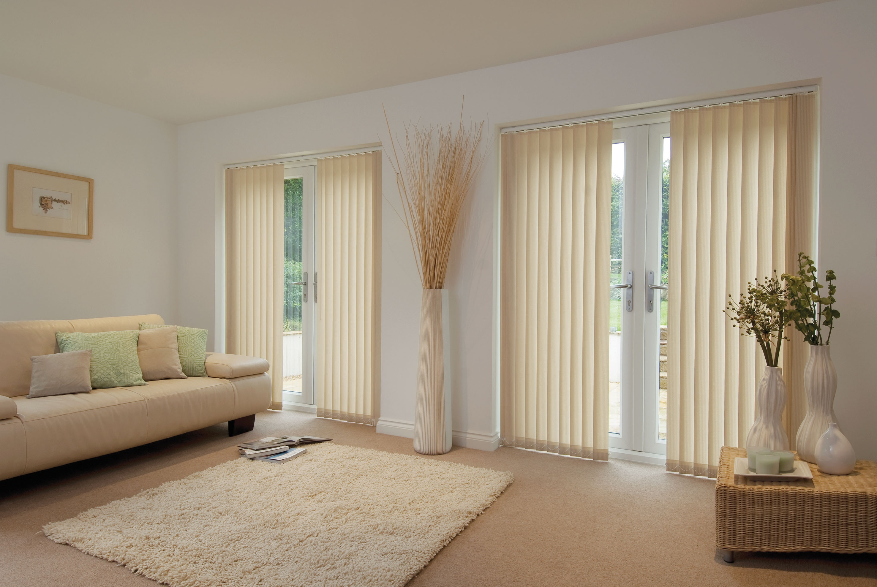 our blinds roman products best buy